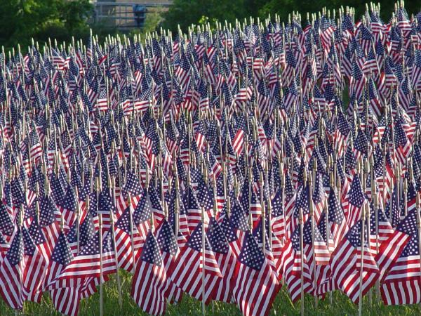State Of Mississippi Flag. Mississippi+flag+2010